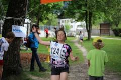 Gais-Kinderlauf-2017-224
