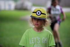 Gais-Kinderlauf-2017-225
