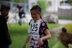 Gais-Kinderlauf-2017-226