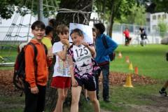 Gais-Kinderlauf-2017-227