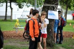 Gais-Kinderlauf-2017-228