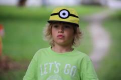 Gais-Kinderlauf-2017-229