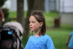 Gais-Kinderlauf-2017-230