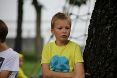 Gais-Kinderlauf-2017-232