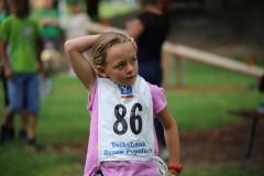 Gais-Kinderlauf-2017-233