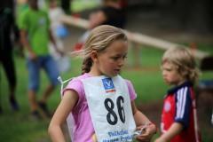 Gais-Kinderlauf-2017-234