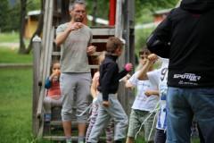 Gais-Kinderlauf-2017-237