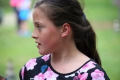 Gais-Kinderlauf-2017-238