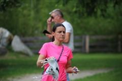 Gais-Kinderlauf-2017-240