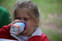 Gais-Kinderlauf-2017-242