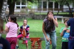 Gais-Kinderlauf-2017-245