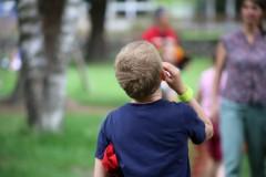 Gais-Kinderlauf-2017-246