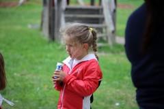 Gais-Kinderlauf-2017-247