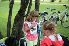 Gais-Kinderlauf-2017-249
