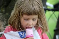 Gais-Kinderlauf-2017-250