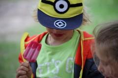 Gais-Kinderlauf-2017-252