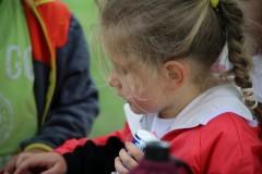 Gais-Kinderlauf-2017-253