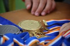 Gais-Kinderlauf-2017-254