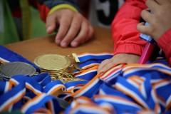 Gais-Kinderlauf-2017-255