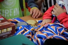 Gais-Kinderlauf-2017-256
