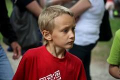 Gais-Kinderlauf-2017-258