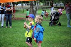 Gais-Kinderlauf-2017-262