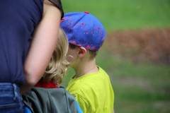Gais-Kinderlauf-2017-263
