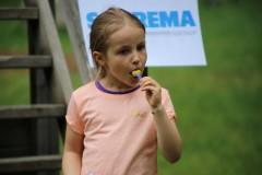 Gais-Kinderlauf-2017-265