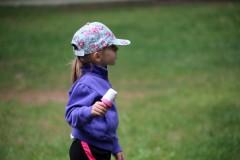 Gais-Kinderlauf-2017-266