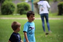 Gais-Kinderlauf-2017-268