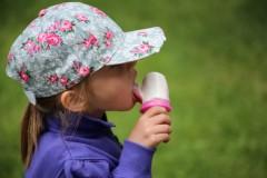 Gais-Kinderlauf-2017-269
