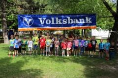 Gais-Kinderlauf-2017-279