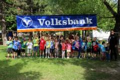 Gais-Kinderlauf-2017-281
