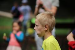 Gais-Kinderlauf-2017-285