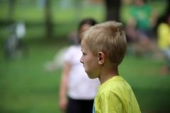 Gais-Kinderlauf-2017-286