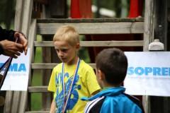 Gais-Kinderlauf-2017-287