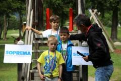 Gais-Kinderlauf-2017-290