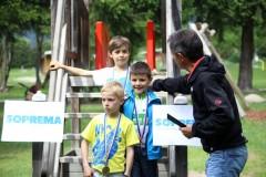 Gais-Kinderlauf-2017-291