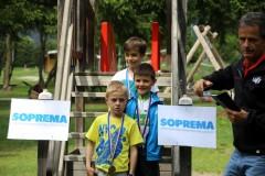 Gais-Kinderlauf-2017-292