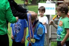 Gais-Kinderlauf-2017-296