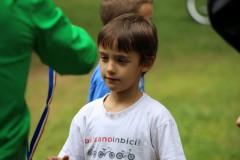 Gais-Kinderlauf-2017-297