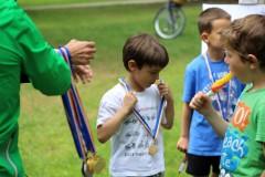 Gais-Kinderlauf-2017-298