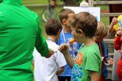 Gais-Kinderlauf-2017-299