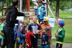 Gais-Kinderlauf-2017-300
