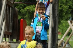 Gais-Kinderlauf-2017-301