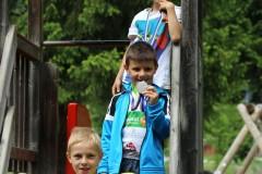 Gais-Kinderlauf-2017-302