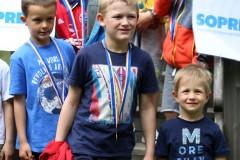 Gais-Kinderlauf-2017-303