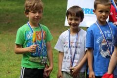 Gais-Kinderlauf-2017-304