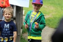 Gais-Kinderlauf-2017-306