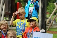 Gais-Kinderlauf-2017-307